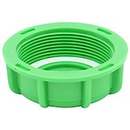 IBC- Vervangende schroefdop, 2 inch fijne draad, 2 inch fijne draad