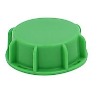 IBC vervangende schroefdop met 2 inch grove schroefdraad (tank, watertank, container)