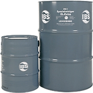 IBS speciaal reinigingsmiddel EL/extra, 50 liter