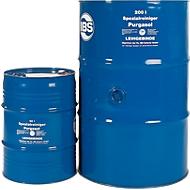 IBS speciaal reinigingsmiddel Purgasol, 50 liter