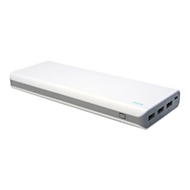 iconBIT FTB20000PB Powerbank - Li-Ion