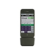 ID TECH iMag Pro II Magnetkartenleser