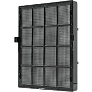 IDEAL Cassette filtre de rechange CF 15, pour le purificateur d'air AP 15