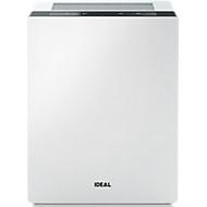 Ideal Hochleistungs-Luftreiniger AP60Pro, Automatik, Raum 50-70 m²