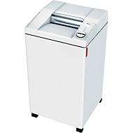 IDEAL kantoor-papierversnipperaar 2604 CC (2 x 15)