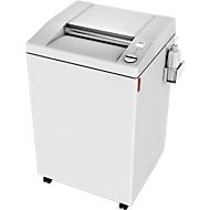IDEAL papierversnipperaar 4005, 6 mm strip-cut