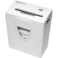IDEAL papierversnipperaar SHREDCAT 8240CC, particle-cut