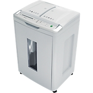 IDEAL papierversnipperaar SHREDCAT 8283 CC