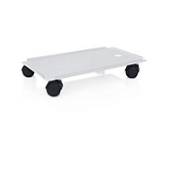 Ideal Rollwagen, f. Luftwäscher AP60Pro u. AP80Pro
