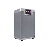 imperial DABMAN i600 - Netzwerk-Audio-Player
