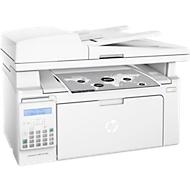 Imprimante HP LaserJet Pro MFP M130fn, Wifi direct, vitesse d'impression 22 pages/min