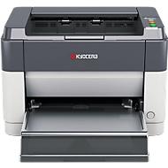 Imprimante laser KYOCERA FS-1061DN