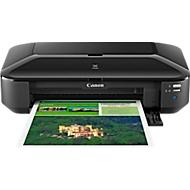 Imprimantes à jet d'encre Canon PIXMA iX6850, DIN A3