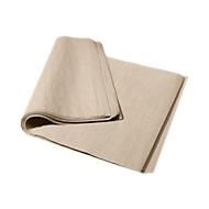 Industrie-Seidenpapier, 50 x 75 cm, 1100 Bögen