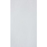 Industriële poetsdoeken LAX60, 60 g/m², sterk absorberend, pluisvrij, L 300 x B 500 mm, 150 st.