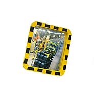 Industriële spiegel EUCRYL, 3,5 kg, 400 x 600 mm