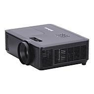 InFocus Genesis IN118BB - DLP-Projektor - Standardobjektiv - tragbar - 3D