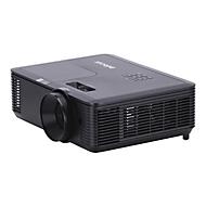 InFocus Genesis IN119AA - DLP-Projektor - Standardobjektiv - tragbar - 3D