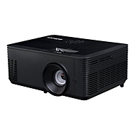InFocus IN136 - DLP-Projektor - 3D