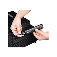InFocus IN138HD - DLP-Projektor - 3D