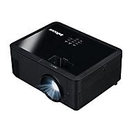 InFocus IN2134 - DLP-Projektor - 3D