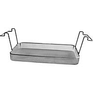 Inhangkorf K 28 C, voor ultrasone reiniger SONOREX SUPER RK 1028 CH