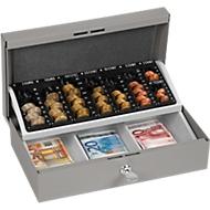 INKIESS® Minikord kassa 703 ST