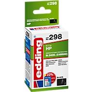 Inkt Edding HP 940XL (C4906AE)