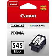 Inktpatroon Canon PG-545