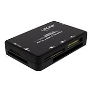 InLine Kartenleser - USB 3.0