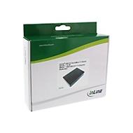 InLine USB SoundBox - Soundkarte
