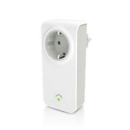 innogy Funk-Router 10267393, für bessere Verbindung, höhere Reichweite, Smart Home