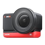 Insta360 ONE R 1-Inch Edition - Action-Kamera - Leica