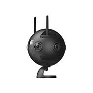 Insta360 Pro 2 - Action-Kamera