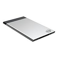 Intel Compute Card CD1IV128MK - Karte - Core i5 7Y57 1.2 GHz - 8 GB - 128 GB
