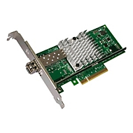 Intel Ethernet Converged Network Adapter X520-SR1 - Netzwerkadapter
