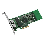 Intel Gigabit ET Dual Port Server Adapter - Netzwerkadapter