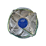 Intel Thermal Solution TS13A - Prozessorkühler