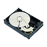 Intenso - Festplatte - 5 TB - SATA 6Gb/s