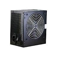 Inter-Tech Combat Power CP 550W - Stromversorgung - 550 Watt
