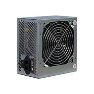 Inter-Tech SL-500A - Stromversorgung - 500 Watt