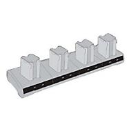 Intermec 8-Position Battery Charger - Batterieladegerät