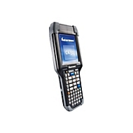 Intermec CK3R - Datenerfassungsterminal - Win Embedded Handheld 6.5 - 8.9 cm (3.5