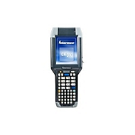 Intermec CK3X - Datenerfassungsterminal - Win Embedded Handheld 6.5.3 - 1 GB - 8.9 cm (3.5