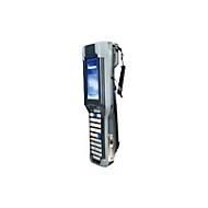 Intermec CK3X - Datenerfassungsterminal - Win Embedded Handheld 6.5.3 - 8.9 cm (3.5