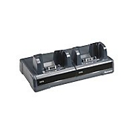 Intermec FlexDock Dual Charge Only - Handheld-Ladestation