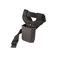 Intermec Handheld-Tasche mit Gurt