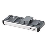 Intermec Quad Battery Charger - Batterieladegerät