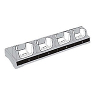 Intermec Quad Dock (Charge Only) - Handheld-Ladestation