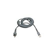 Intermec USB-Kabel - 2.44 m
